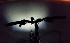 BX-550 illumination