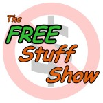 The Free Stuff Show Podcast